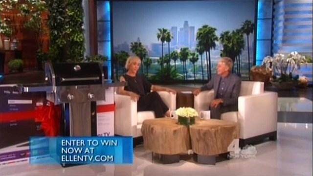 Full Show Ellen May 07 2015