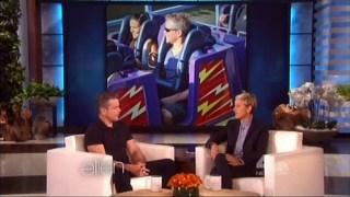 Full Show Ellen September 29 2015