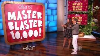 Master Blaster 10 000 Sept 21 2015