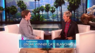 Lena Dunham Interview Part 1 Oct 02 2015