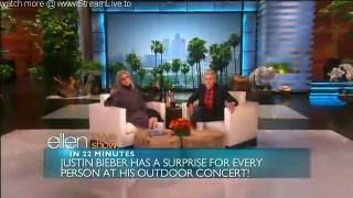 Diane Keaton Interview Part 2 Nov 13 2015