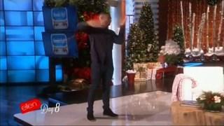 Full Show Ellen December 04 2015