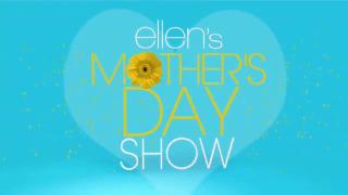 Full Show Ellen May 06 2016