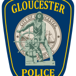 Gloucester Police Charge Former Youth Football President with Embezzlement