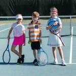 tennis lessons buckinghamshire, tennis lessons aylesbury, tennis lessons milton keynes, tennis lessons amersham, children tennis coaching buckinghamshire