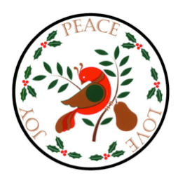 Peace and Good Will to All