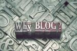 shutterstock_350220227
