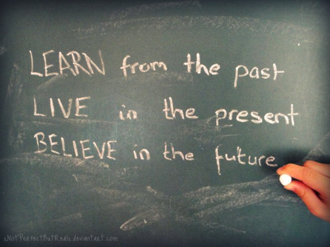 past__present__future_by_xnotperfectbutrealx-d3exrqh