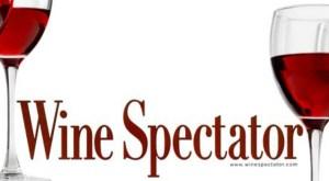winespectatorratings-mar13-2011
