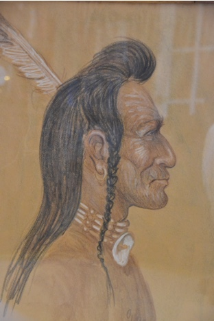 fred-olds-indian