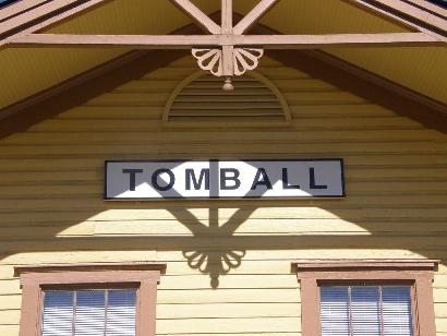 Zagat Article: 10 Reasons to Drive to Tomball