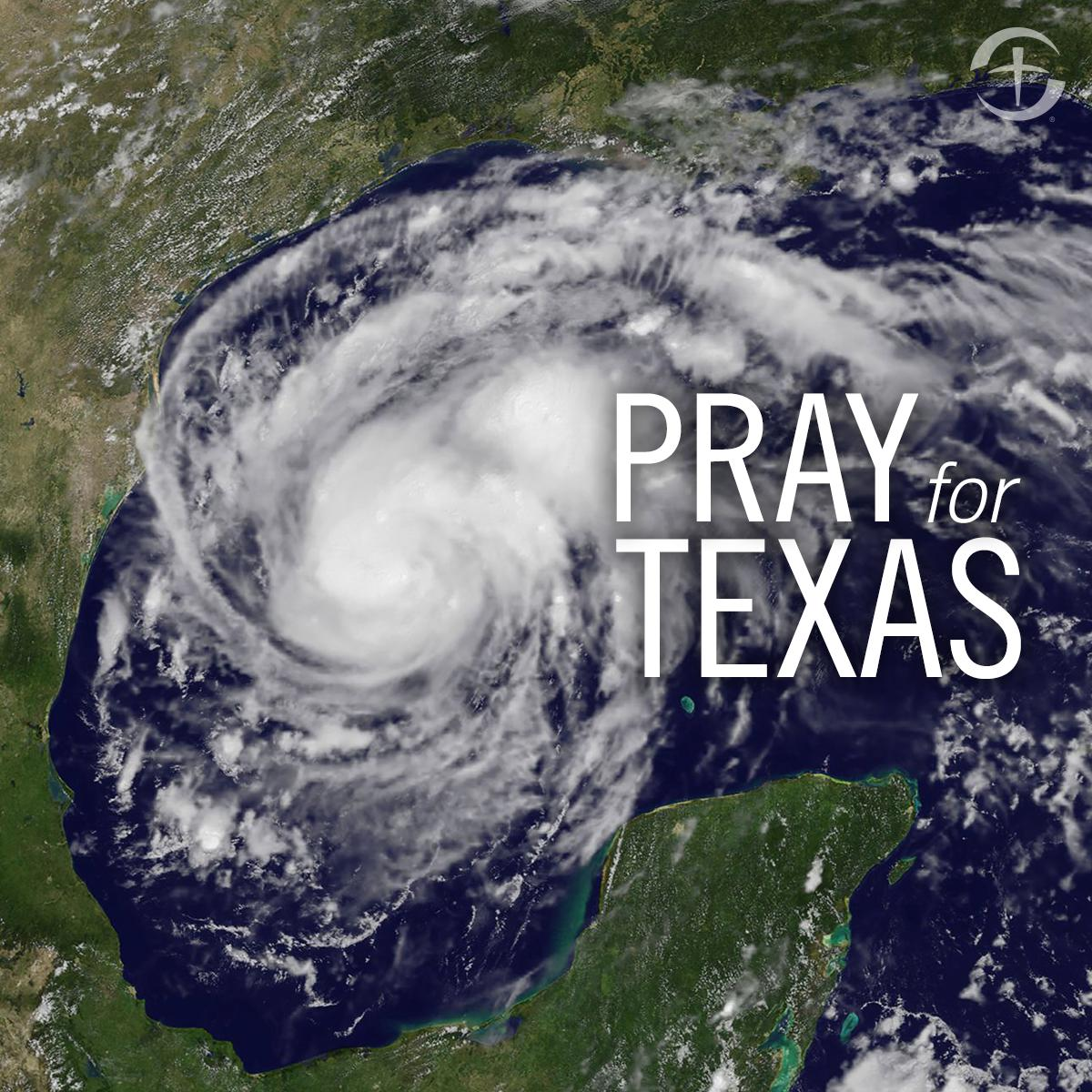 How You Can Help Texas Right Now
