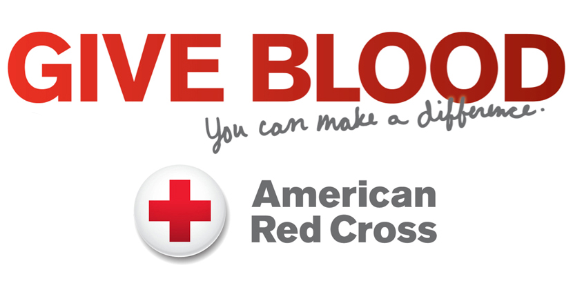 red-cross-blood