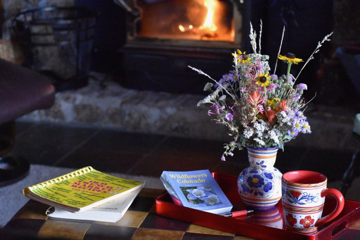 Wildflowers and Homefires.jpg