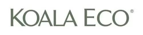 KOALA ECO logo 500x125