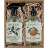 Koala Eco Natural Multi Purpose Kitchen Cleaner and Natural Fruit & Veg Wash in a gift box from Gloves and Sanitisers