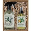 Koala Eco Natural Multi Purpose Kitchen Cleaner and Natural Room Spray in a gift box from Gloves and Sanitisers