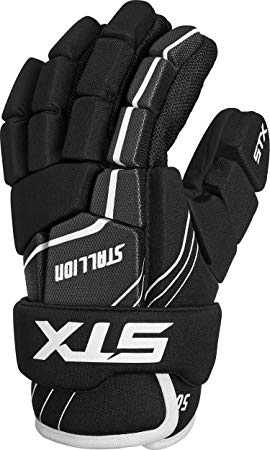 STX Lacrosse Stallion 50 Gloves