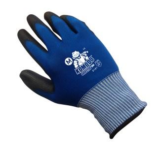 KOMODO Cut 1 Safety Glove