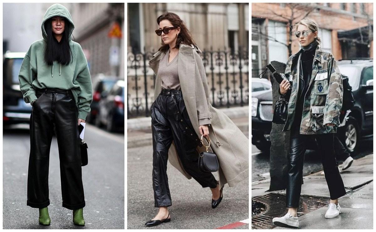 leather-pants-3.jpg