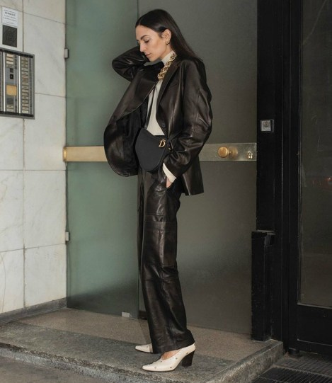 suiting-trends-2020-6.jpg