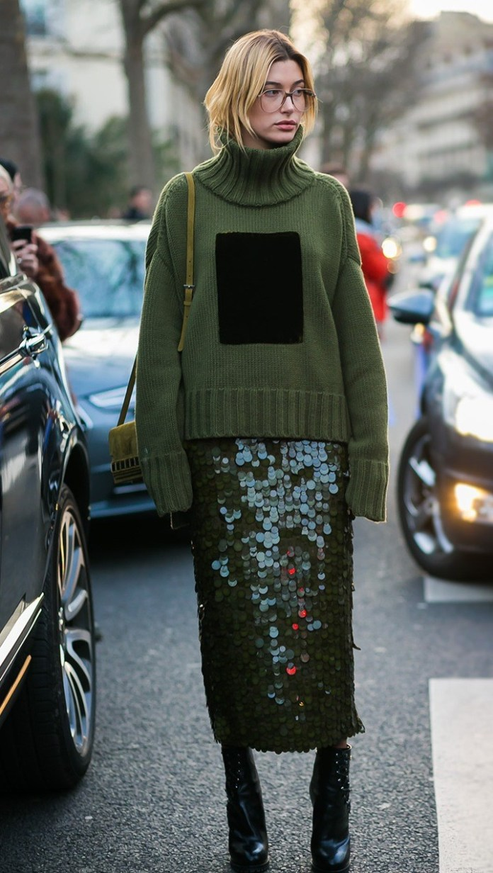 pullover-14.jpg