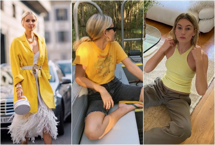 yellow-1-1.jpg