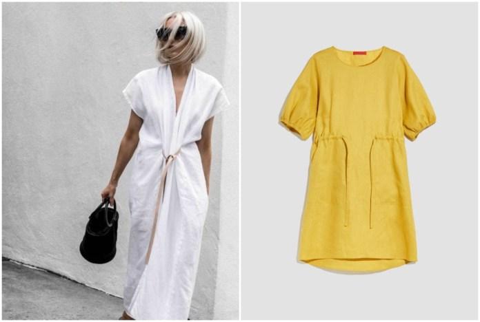 linen-dress.jpg