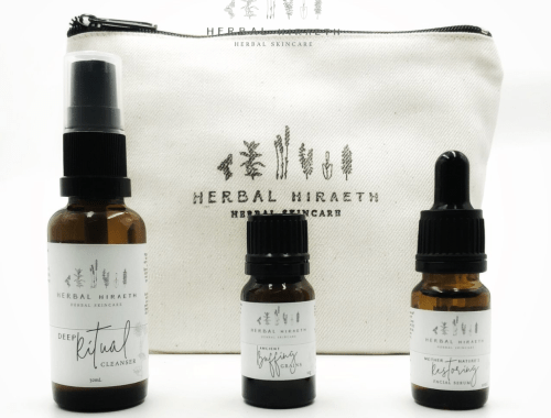 Shop for Herbal Hiraeth - Glowco, Adelaide