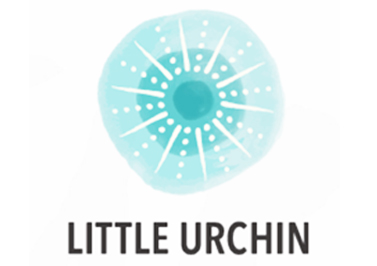 Little Urchin