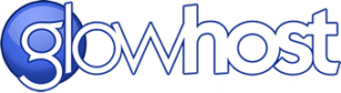 https://i1.wp.com/glowhost.com/images/glowhost_logo_masthead.png?resize=307%2C84&ssl=1