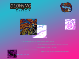 GLOWINGETHERlayer8