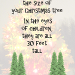 Favorite Holiday Quotes