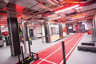 fitness-first-best-gyms-in-london-gym-hopper