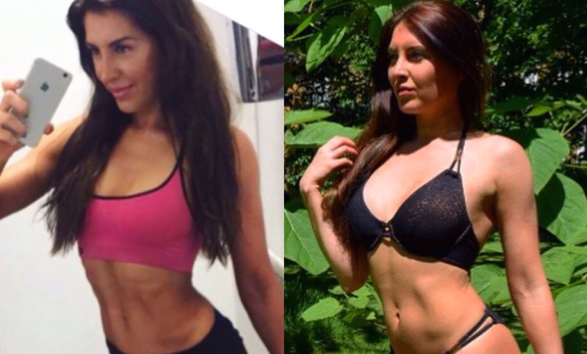 becoming-body-confident-by-bikini-girls-diary-transformation-vicky-hadley.jpg