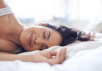 Tempuh pillows get good sleep bikini girls diary