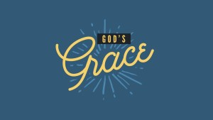 Glow Music Ministry- Grace for Greater Works