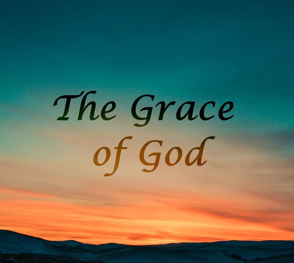 Glow Music Ministry- Grace beyond strength