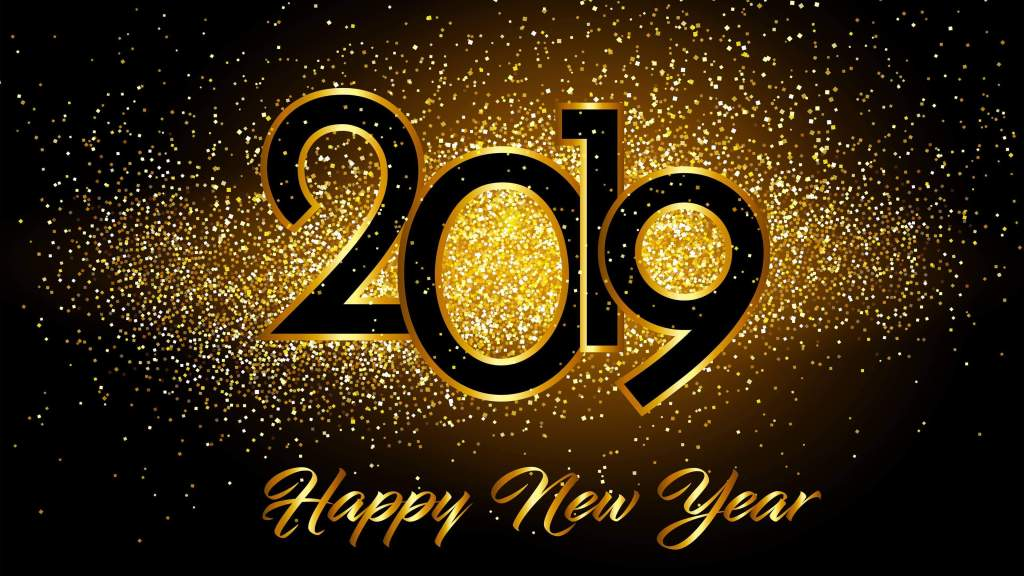 Glow Music Ministry wishes all it's stakeholders a happy new year