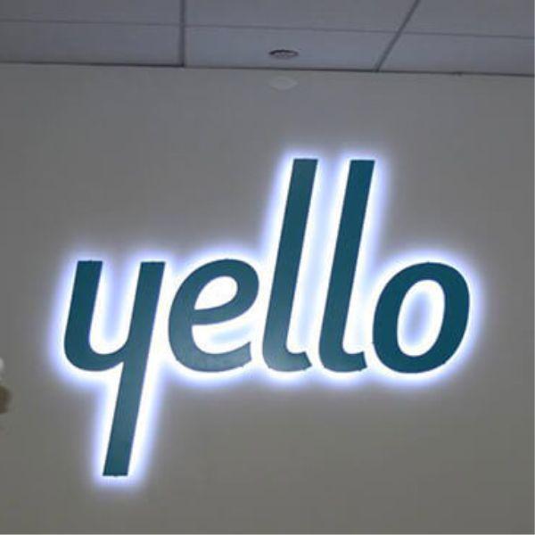 led sign board 2
