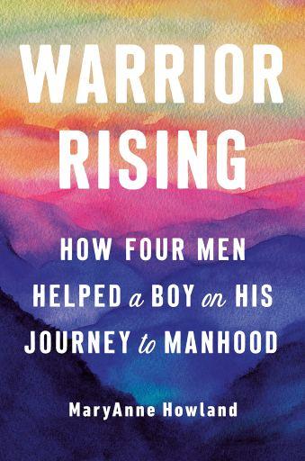 warrior-rising-book-jacket