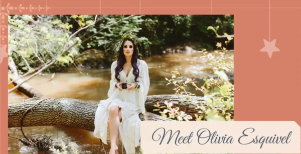 olivia esquivel southern pressed juicery wildcrafted collection