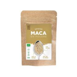 maca-foodglow