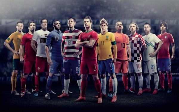Football-Stars-HD-Wallpapers-8