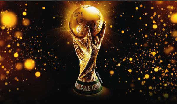 World-Cup-Doping-Lab-Absence-Wont-Affect-Testing