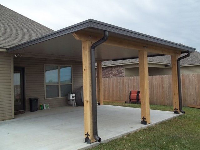 patio covers gl patios