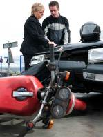 uninsured-car-accident