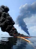 oil-spill-attorney