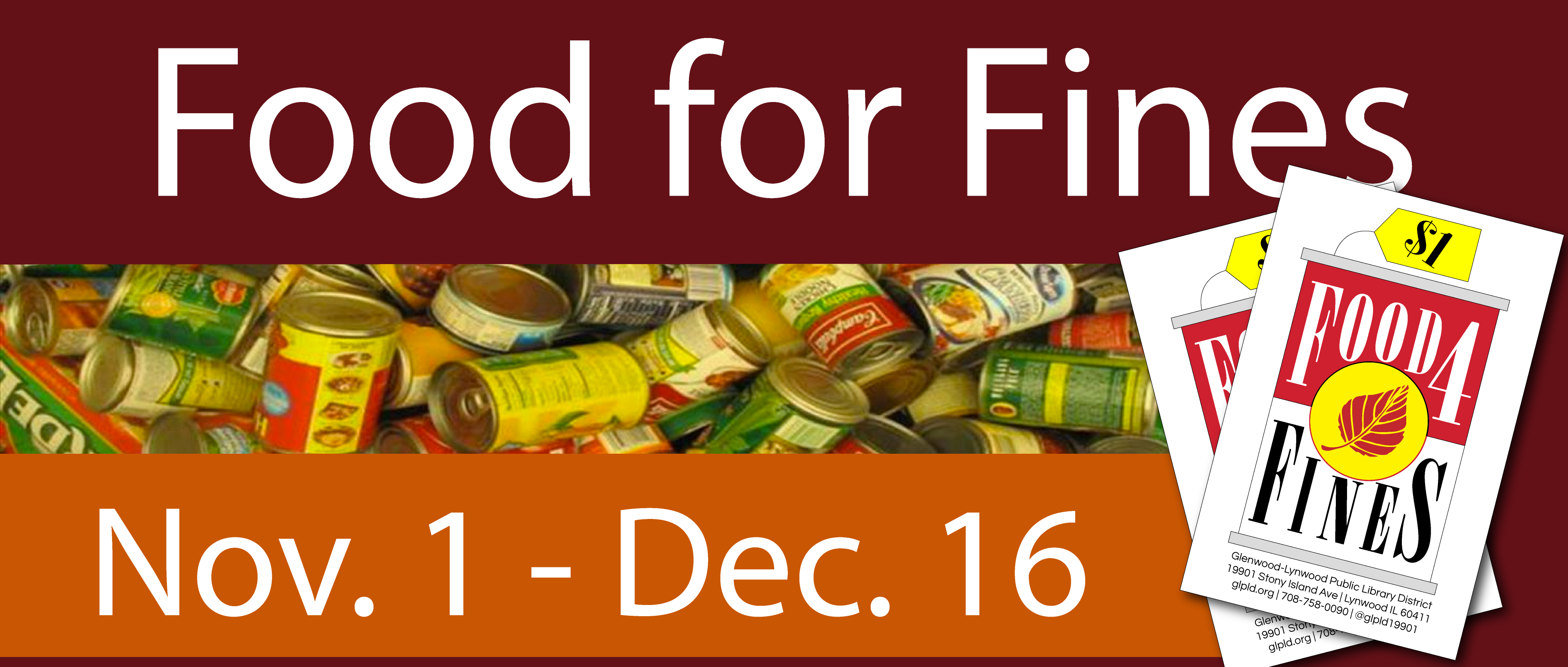 food-for-fines-no-request-wp