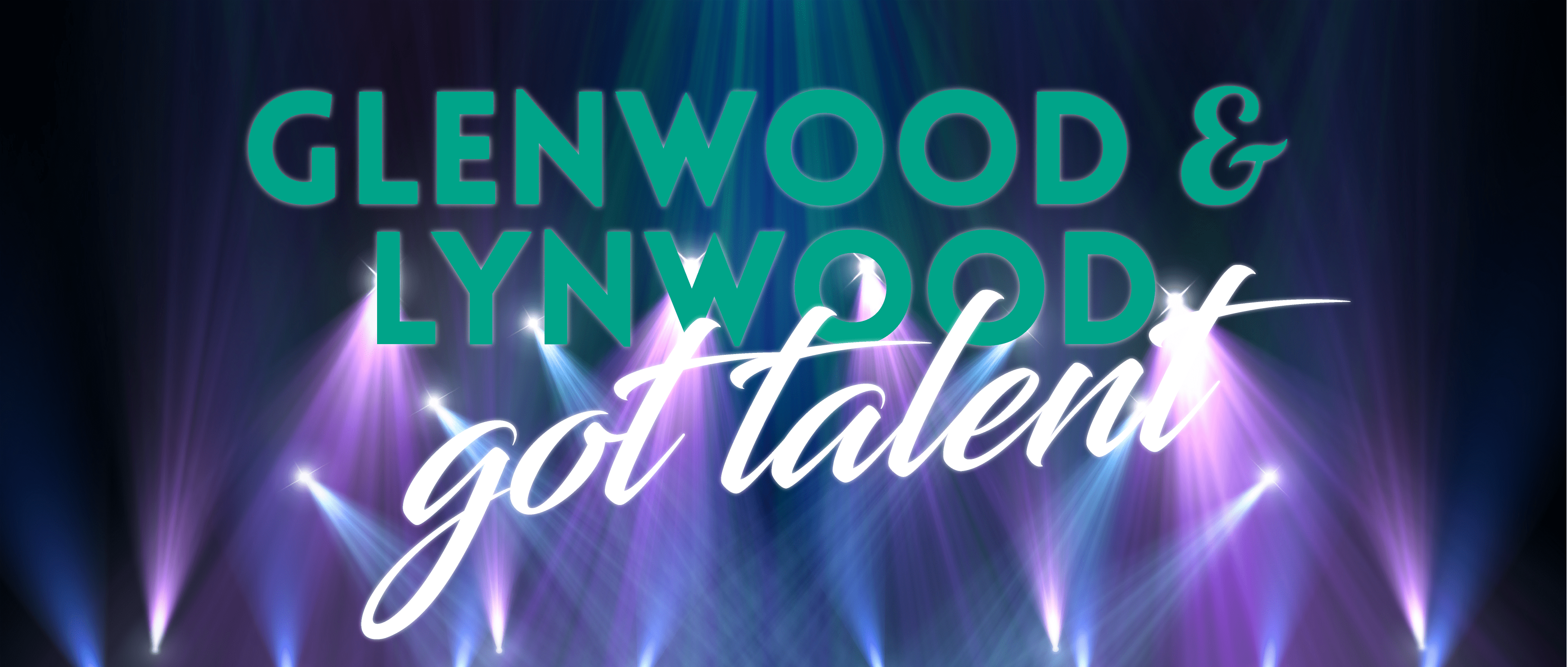 glenlyn-got-talent-wp